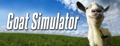 Goat_Simulator_cover
